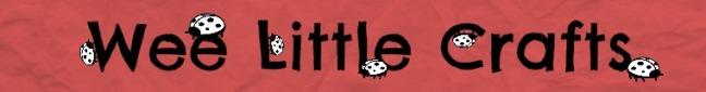 Wee Little Crafts Banner (760x100).jpg